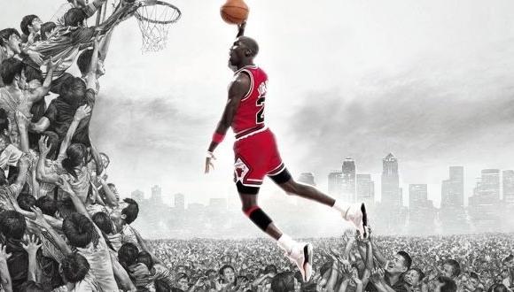 No trademark slam dunk for Michael Jordan in China da9f049ab1