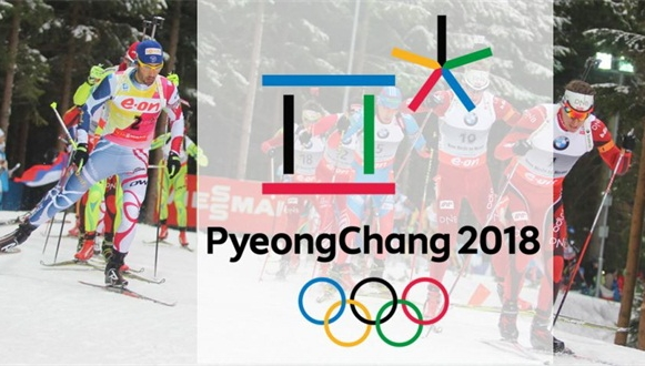 What PyeongChang 2018 is doing to attract Chinese visitors